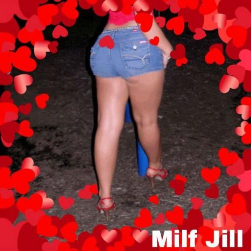 milfjill2