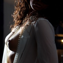 luxe escort dames gratissexfilmjes